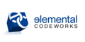 Elemental Codeworks